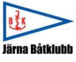 Järna Båtklubb
